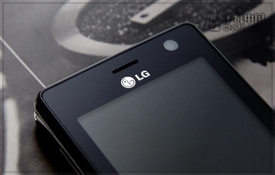 南京xcall实体店现货 lg ks20 黑 3g wifi 智能实用 商品介绍价格报价 ...
